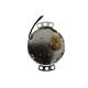 AC 12 Volt 1/240 RPM motor