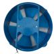 Kuluçka Makinesi Mavi Fan
